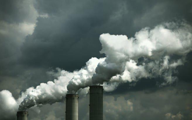 pollution-656x410