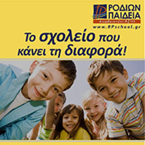 rodion0704