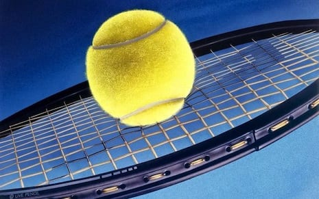 tennis_ball_on_racket