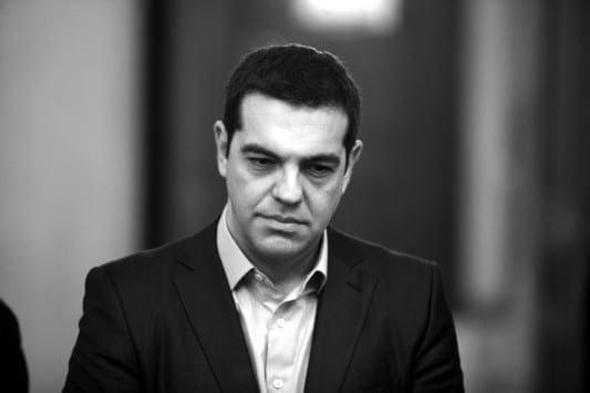 tsipras_aspromavrh_533_355