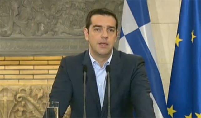 tsipras_diaggelma_645x