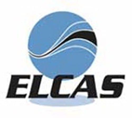 ELCAS