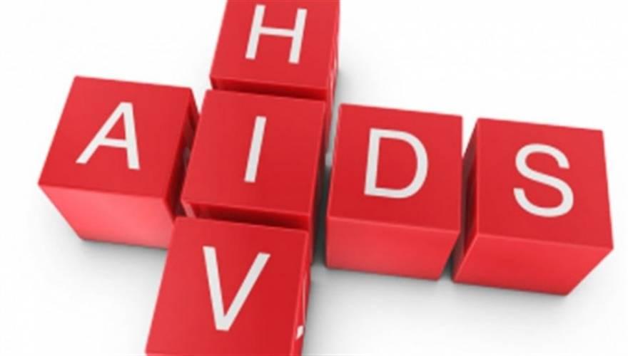 aids (4)