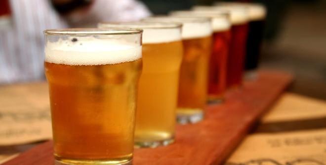 beerfes