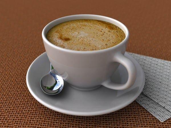 cafeios1