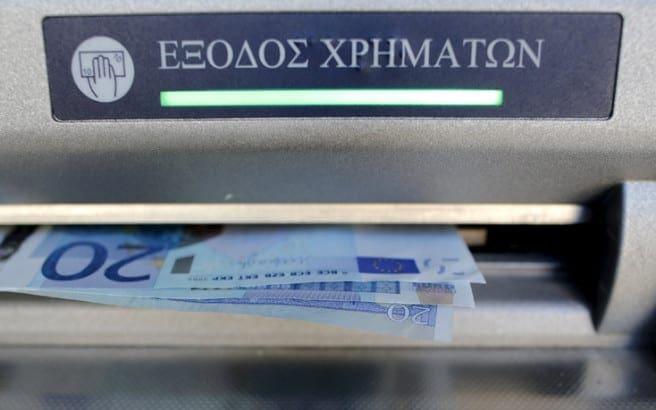 ecxvb-656x410