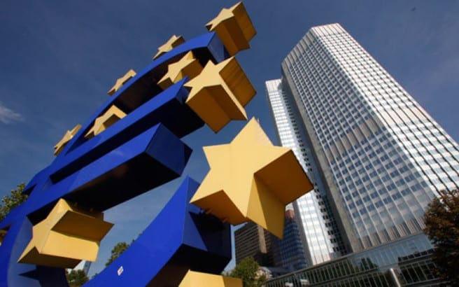 eurozone2-656x410
