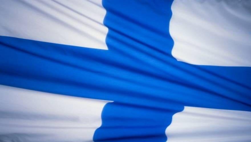 finland_0