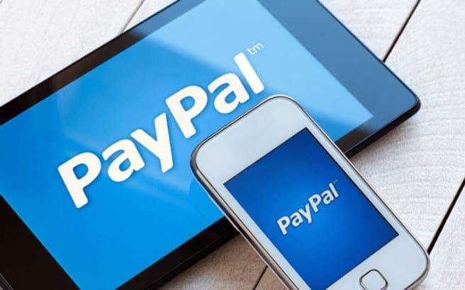 paypal-656x410