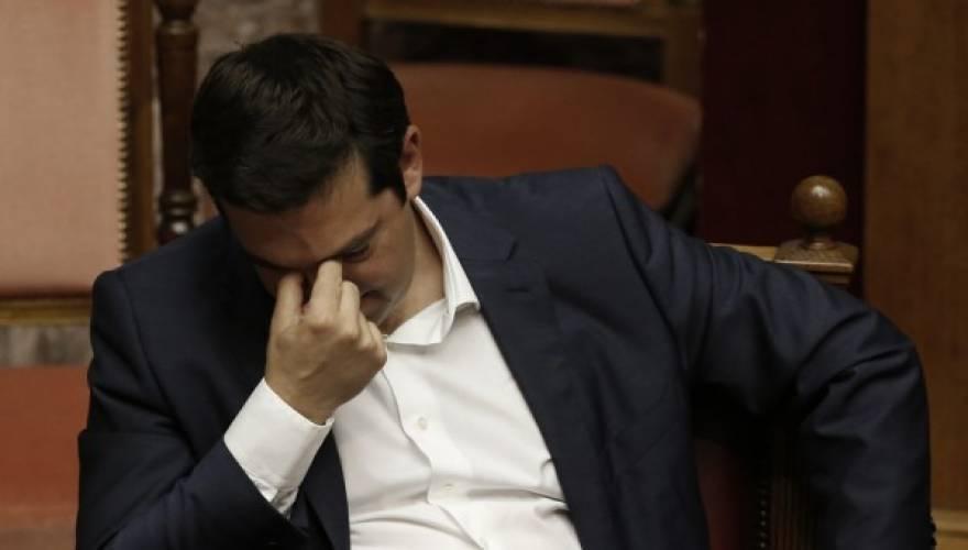 tsipras-kourasi_0