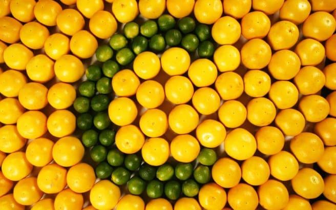 vitaminc-656x410