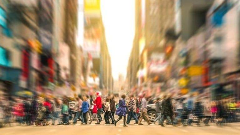 Μήπως η γειτονιά που κατοικούμε… βλάπτει την υγεία μας;