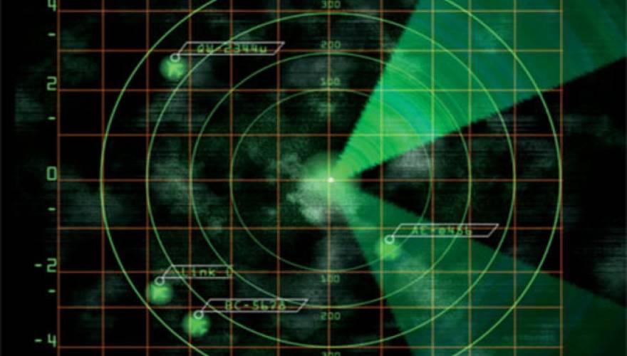 2-radar.medium