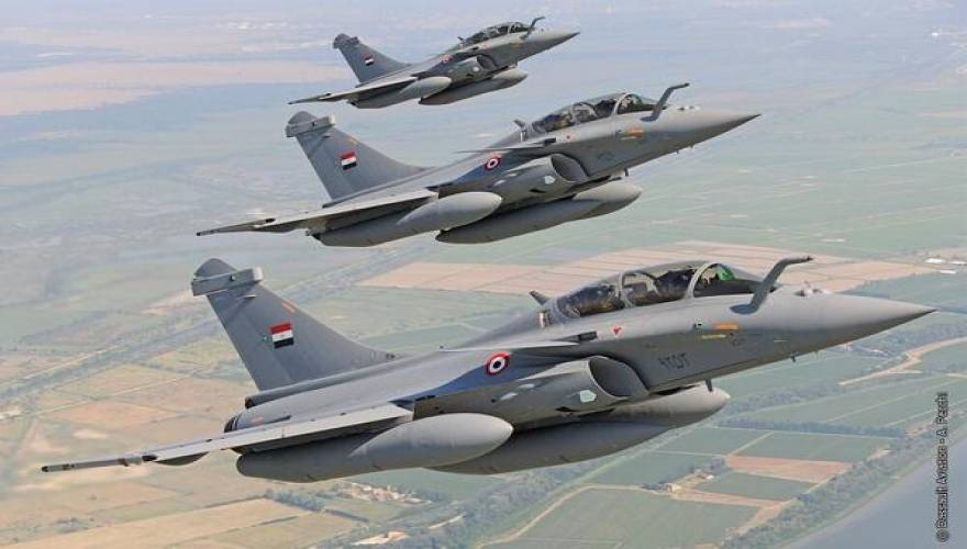 Egyptian-Rafale_0