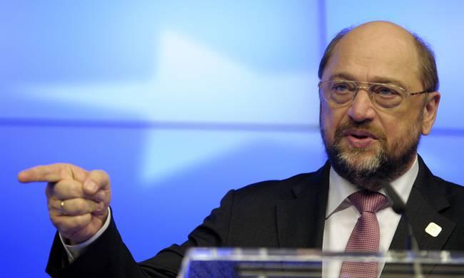 Martin-Schulz-EU-parliame-014