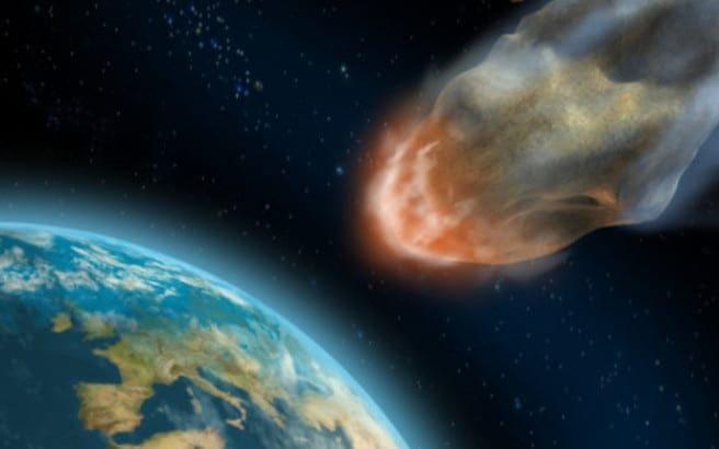 asteroid_2.medium