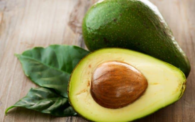 avocado.medium
