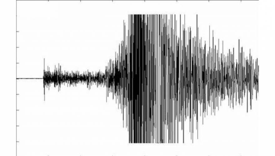 seismografos_12