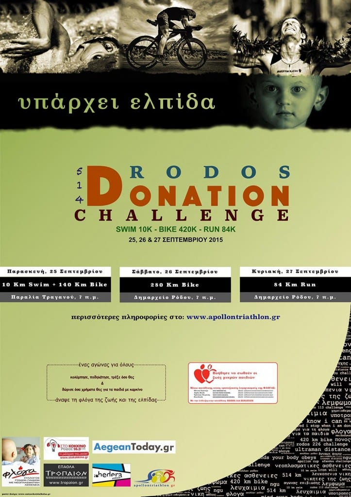 Rodos514DonationChallenge1-723x1024