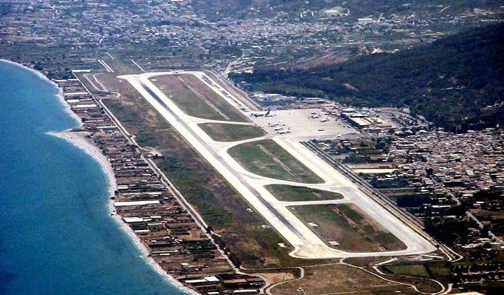 airport-rodos