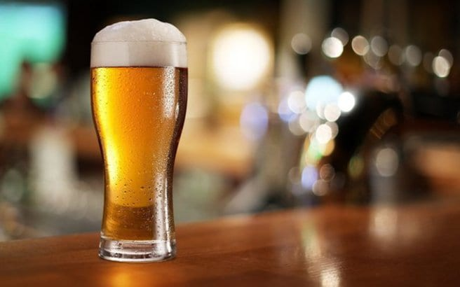 beer_1.medium