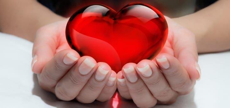 Πρόγραμμα θωράκισης των μικρών νησιών για την αντιμετώπιση  περιπτώσεων καρδιακής ανακοπής