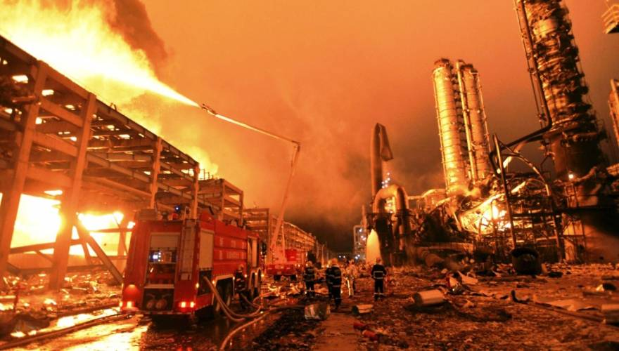 px-plant-explosion-in-zhanghzhou
