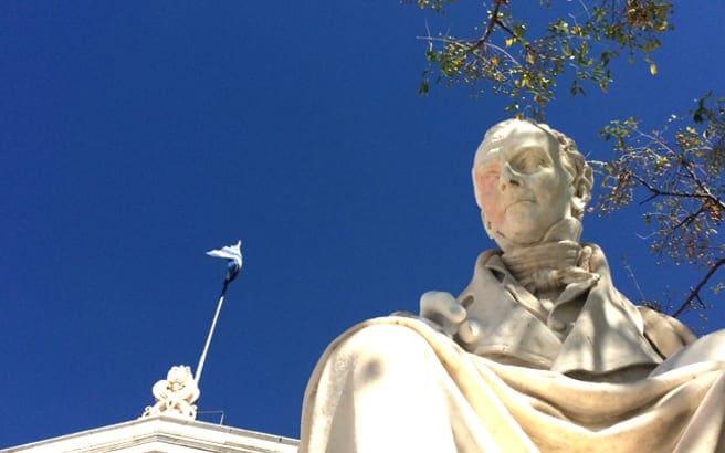 statue.medium