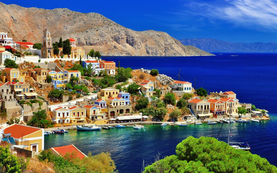 symi1-thumb-large