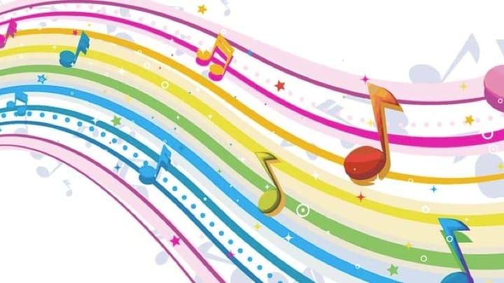 Εγγραφές για το νέο τμήμα παιδικής χορωδίας του Δήμου Ρόδου