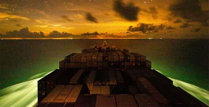 timelapse-video-taksidi-ploiou-me-container-apo-vietnam-stin-kina-700x360