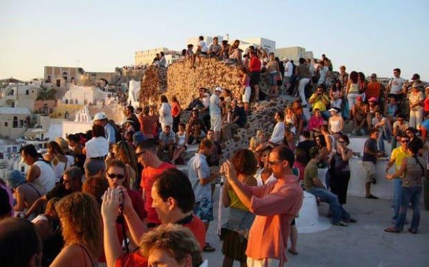 touristes-hellas-nisia