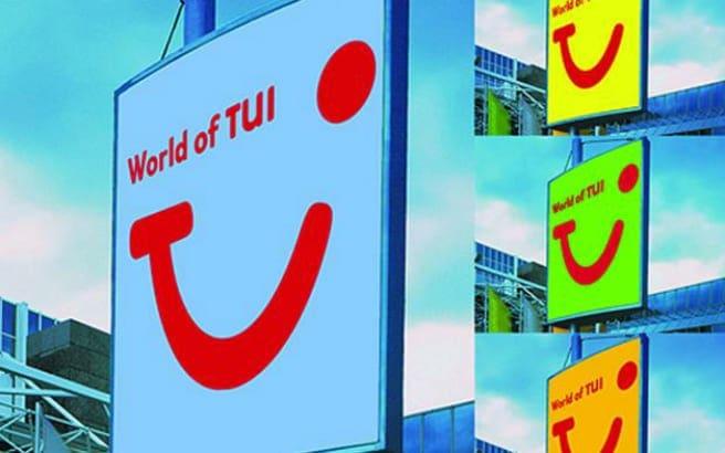 tui1.medium