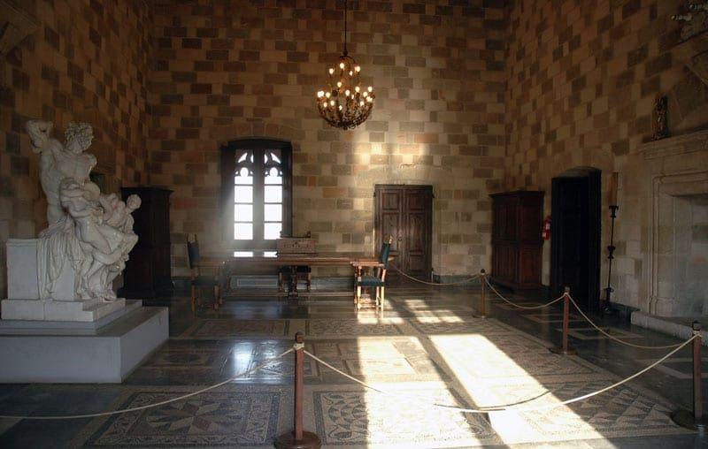 2steps_castle_palace_create_megistros_rhodos_009