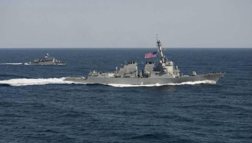 USA-USS-Lassen_1