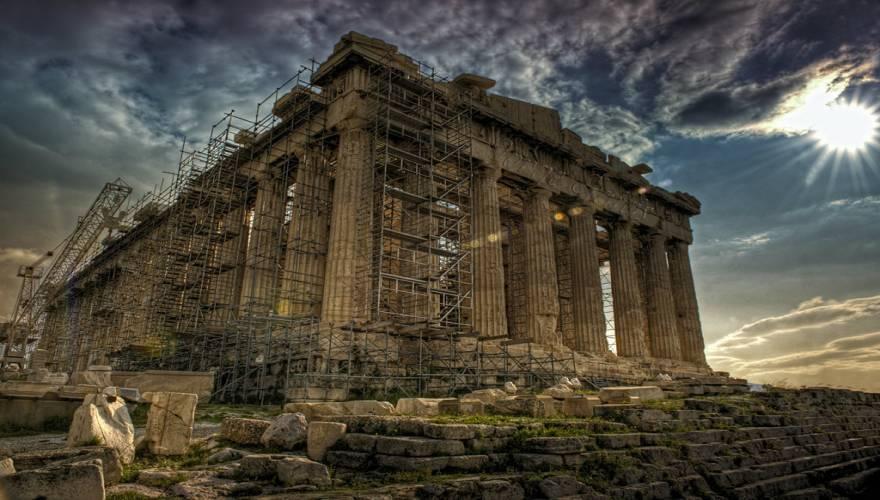 akropoli (2)_0