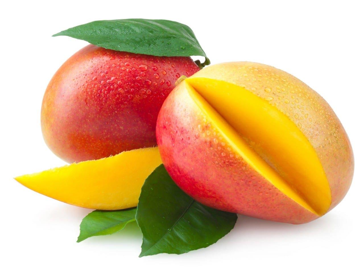 anakalipste-ti-diatrofiki-axia-tou-exotikou-mango