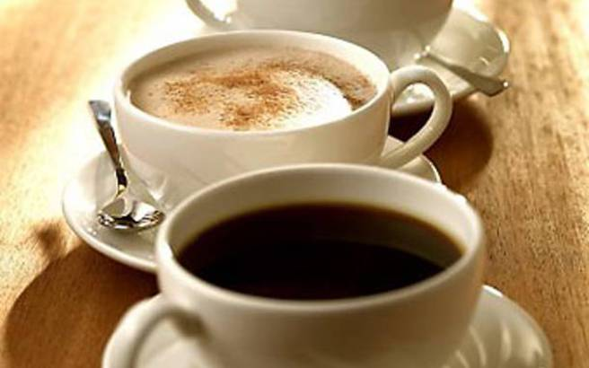 coffe.medium