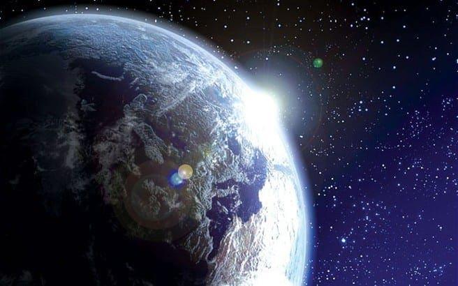 space_2127323b.medium