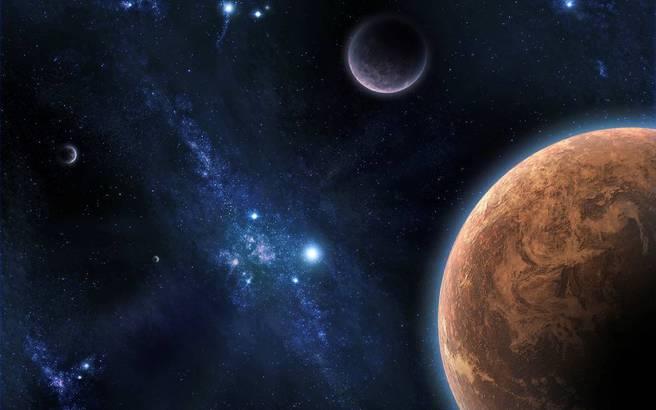 universe.medium