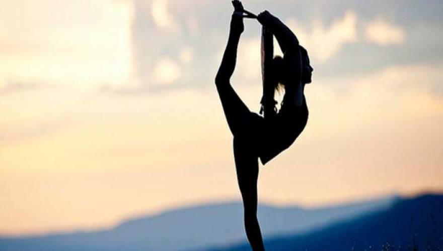 yoga-ofeli-7108