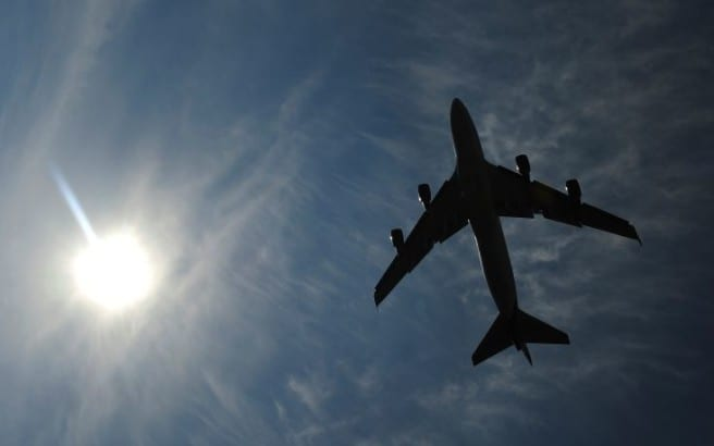 airplane-656x410