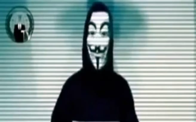 anonymous.medium