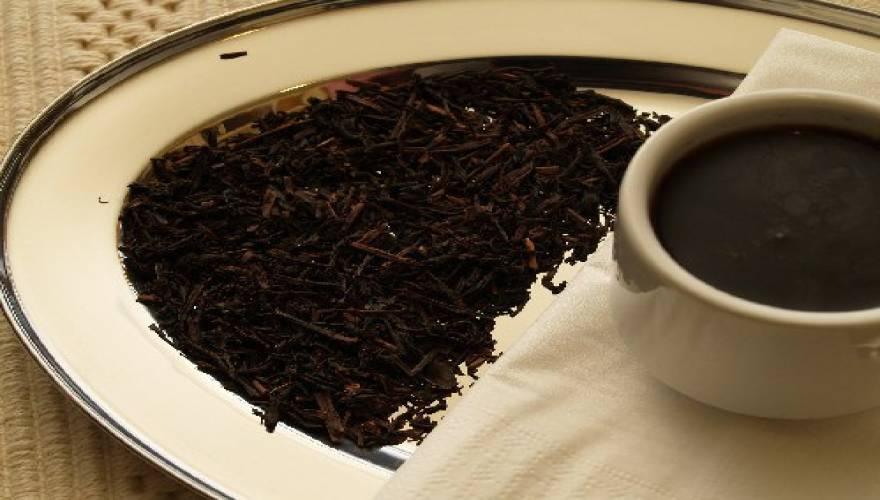 black_tea_499