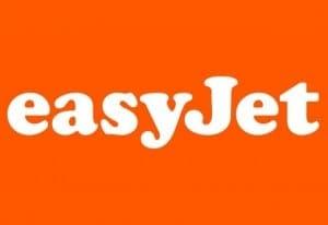 easyJet-orange-300x206