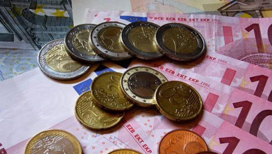 euro.medium