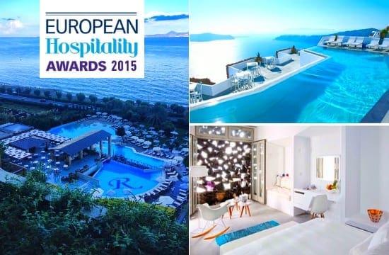 european_hospitality_awards_526460448