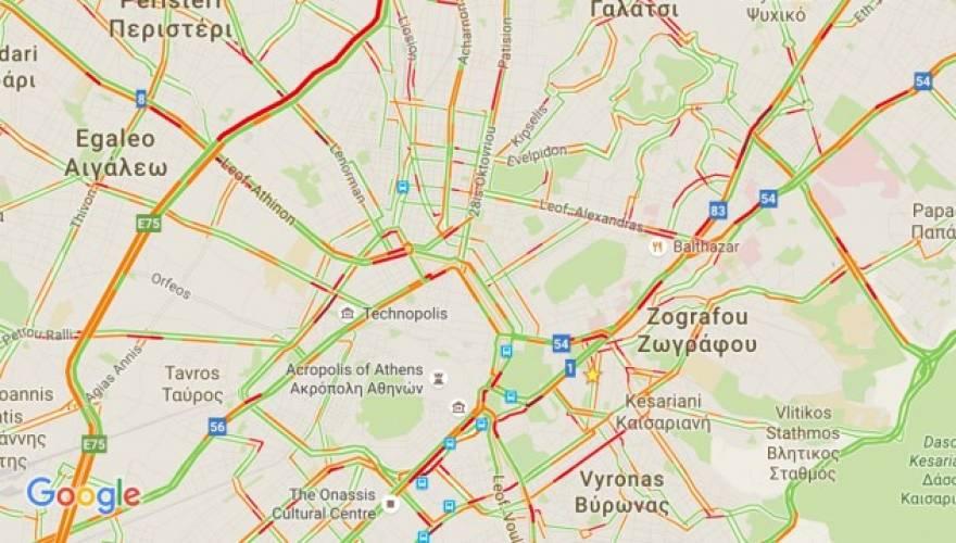 google_maps_631_355