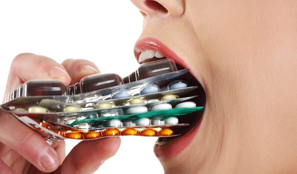 intoxicao-medicamentosa