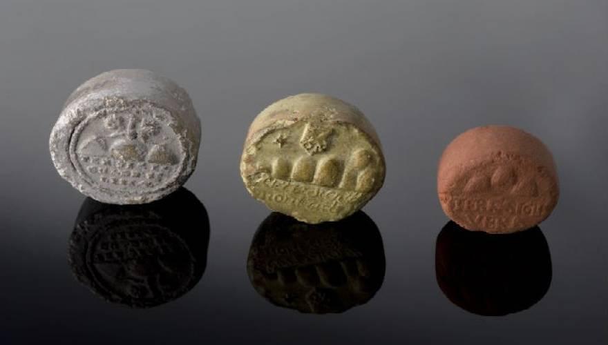 limnia-gi-thavmatourgo-iama-archeon-ellinon-700x360